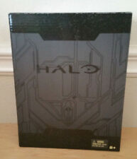 "SDCC 2016 Mattel Exclusive HALO Spartan  Helioskrill 6"" figure"