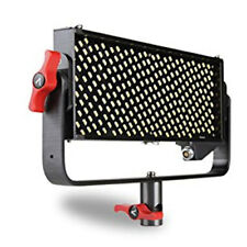 Aputure LED Video Light Light Storm LS 1/2w 264 SMD lamp beads LED Video CRI95