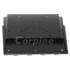 "Ultra Slim TV Wall Mount Bracket for Vizio 24"" 28 29 32 37 39 40 42"" LCD LED M19"