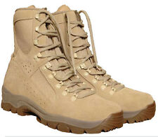 Boots Meindl Desert Fox boots - Brand NEW in Box - Small UK Size 6.5