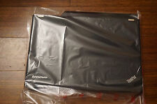 Fully Loaded Lenovo ThinkPad X230 i7-3520M 8GB 256GB SSD BT FPR WWAN IPS w/Dock
