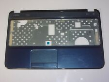 "HP Pavilion G6-2000 Series Touch Pad Palmrest Blue 684176-001 ""B"""