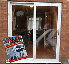 uPVC Patio Door PRICE LIST - Trade Prices for DIY PVC Patio Doors