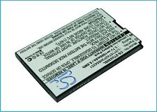 NEW Battery for B-Mobile BT001W WiFi BM-MF30 WiFi MF30 Li-ion UK Stock