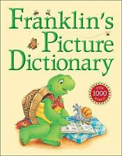 Franklin's Picture Dictionary
