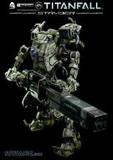 Titanfall - IMC Stryder (Retailer Version)  From ThreeZero