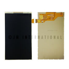 LCD Display Screen Repair Part For Samsung Galaxy Mega 2 G750 G750A USA Seller