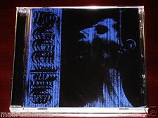 Sect Pig: Slave Destroyed EP CD 2013 Nuclear War Now NWN ANTI-GOTH 247 NEW