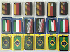 100 Handy Hüllen Sonderposten Restposten Cover iPhone 4 4S 5 5S Samsung Galaxy