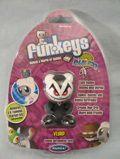 UB Funkeys VLURP new factory sealed