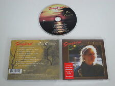 EVA CASSIDY/SONGBIRD(BLIX STREET RECORDS G2-10145) CD ALBUM