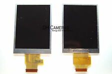 Olympus SP-820 UZ REPLACEMENT LCD DISPLAY SCREEN USA