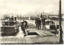 TOULON 12006 les vedettes bateaux marins timbrée