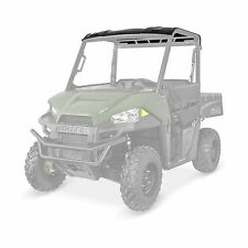POLARIS OEM LOCK & RIDE PRO FIT SPORT ROOF RANGER 2879952