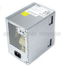 OEM Dell 305w Power Supply PSU Optiplex 330 740 745 755 Small Mini Tower SMT