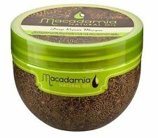 Macadamia Deep Repair Masque / Mask...250ml Natural Oil