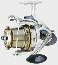 Trabucco Kronos   PRO SURF 8000  new surfcasting  fishing reel