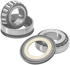 ALL BALLS POLARIS CAN-AM Lower Steering Stem Bearing and Seal Kit 25-1631