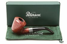 Peterson Aran B10 Tobacco Pipe PLIP