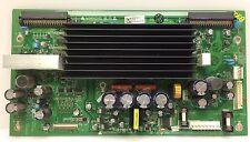 """Zenith 42PC3DB-UE 42"""" TV YSUS Board EBR36954501, EAX36953201 Fits Some LG Models"""