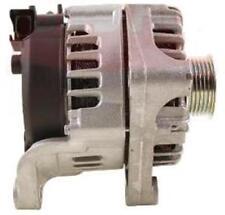 Lichtmaschine Generator BMW 1er 3er E90 E91 5er E60 520D X1 X3 Diesel 180A