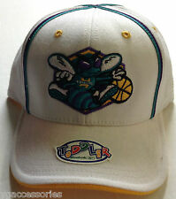 NBA New Orleans Hornets Reebok Toddler Vintage Cap Hat OSFA NEW!