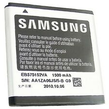 Samsung T959 Original Battery EB575152VA (T-Mobile)