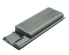 Laptop Battery for Dell Latitude D620