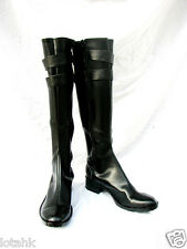 REBORN ! Chrome Dokuro Cosplay SHOES Boots Custom Made