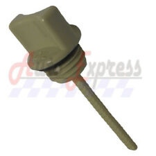 Oil Dipstick FITS Honda GX110 GX120 GX140 GX160 and GX200 15600-ZE1-003 NEW