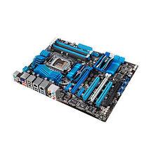 ASUS P8P67 EVO  rev 3.0  s1155