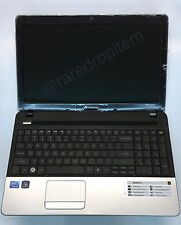 "Gateway 15.6"" NE56R11u 320 GB, Intel Celeron Dual-Core, 1.7 GHz, 2 GB NEW +0%TAX"