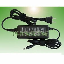AC Adapter Charger for HP Pavilion DV1000 DV2000 DV5000 DV6000 DV9000 N110 C300