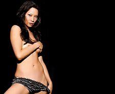 Lucy Liu Unsigned 8x10 Photo (51)