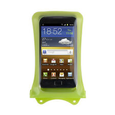 DiCAPac WP-i10 Waterproof Underwater Housing Case For iPhone 5S,5C & iPhone 4S,4
