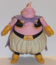 Dragon Ball Z DBZ Fat Majin Buu 1st Form Action Figure Loose 5.5''