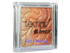 TECHNIC MOSAIC BRONZER COMPACT - GIVES A HEALTHY SUNKISSED GLOW