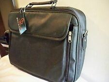 Calvin Hill Messenger / Shoulder Notebook and Laptop Bag Brand New