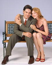Dharma and Greg [Cast] (7660) 8x10 Photo