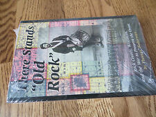 Rock County WI Wisconsin Civil War History Book