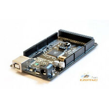 Tosduino Mega1280 Microcontroller Development Board (Arduino-compatible)