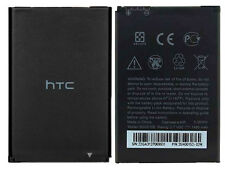 Genuine HTC BA S530 BG32100 (35H00154-02M) 1450mAh Battery For HTC Desire S