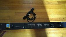 Digidesign 16 Channel Adat Interface