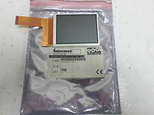 USA-LCD Display+Touch Digitizer Screen LQ038Q7DB03R Intermec (346-067-002)