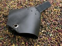 Atomic Catapult spare Pouch / elastic *All Sizes* *PAY 1 POST