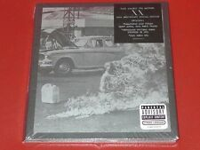 Rage Against the Machine XX [20th Anniversary Special Edition] 2CD+DVD