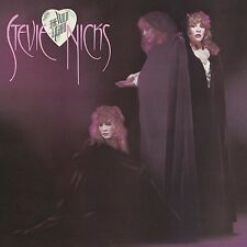 STEVIE NICKS - WILD HEART,THE (REMASTERED)   CD NEU