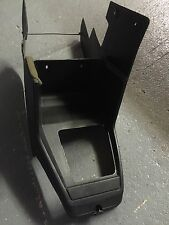 VW Scirocco Mk2 GT Centre Console BREAKING Mk1 Golf Jetta Caddy