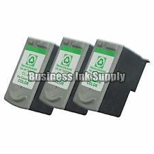 3 COLOR Canon CL-41 Ink Cartridge for Pixma MP190 MP210 MP450 MP460 Printer CL41
