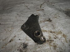 2004 2.4 petrol K24A3 HONDA ACCORD METAL ENGINE MOUNTING 20SDA5